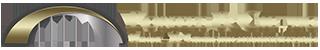 Pontes & Cie Logo